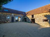 French property for sale in ARCHIGNAC, Dordogne - €250,000 - photo 1