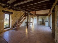 French property for sale in ARCHIGNAC, Dordogne - €250,000 - photo 2