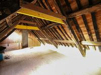 Maison à vendre à BRASPARTS en Finistere - photo 8