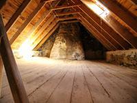 Maison à vendre à BRASPARTS en Finistere - photo 3