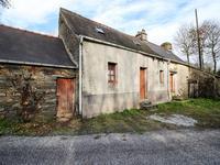 Maison à vendre à BRASPARTS en Finistere - photo 9