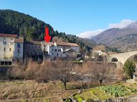 French property for sale in OLARGUES, Herault - €349,800 - photo 4