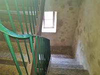 Maison à vendre à OLARGUES en Herault - photo 4
