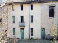 Maison à vendre à OLARGUES en Herault - photo 1