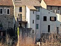 Maison à vendre à OLARGUES en Herault - photo 8