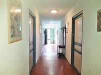 Maison à vendre à OLARGUES en Herault - photo 2