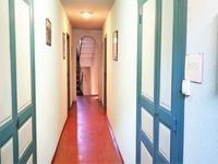 Maison à vendre à OLARGUES en Herault - photo 5