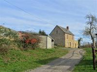French property, houses and homes for sale inBRIOUZEOrne Normandy