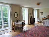 French property for sale in FALAISE, Calvados - €680,000 - photo 5