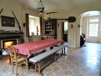 French property for sale in FALAISE, Calvados - €680,000 - photo 4