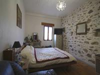 French property for sale in VINCA, Pyrenees Orientales - €157,500 - photo 4