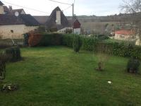 French property for sale in AZERAT, Dordogne - €130,800 - photo 3
