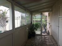 French property for sale in AZERAT, Dordogne - €130,800 - photo 7