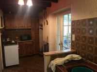 French property for sale in AZERAT, Dordogne - €130,800 - photo 10