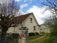 maison à vendre à AZERAT, Dordogne, Aquitaine, avec Leggett Immobilier