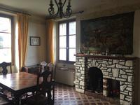 French property for sale in AZERAT, Dordogne - €130,800 - photo 5