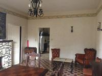French property for sale in AZERAT, Dordogne - €130,800 - photo 6