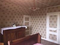 French property for sale in AZERAT, Dordogne - €130,800 - photo 9
