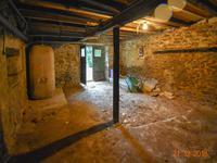 French property for sale in MONCEAUX SUR DORDOGNE, Correze - €131,890 - photo 10