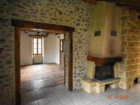 French property for sale in MONCEAUX SUR DORDOGNE, Correze - €131,890 - photo 5