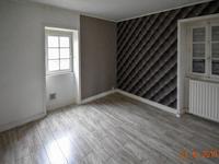 French property for sale in MONCEAUX SUR DORDOGNE, Correze - €131,890 - photo 7