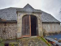 French property for sale in MONCEAUX SUR DORDOGNE, Correze - €131,890 - photo 4