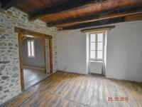 French property for sale in MONCEAUX SUR DORDOGNE, Correze - €131,890 - photo 6