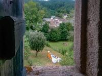 French property for sale in MONCEAUX SUR DORDOGNE, Correze - €131,890 - photo 3