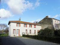 French property, houses and homes for sale inSALIGNAC SUR CHARENTECharente_Maritime Poitou_Charentes