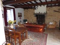 French property for sale in , Orne - €166,000 - photo 4