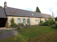maison à vendre à , Orne, Basse_Normandie, avec Leggett Immobilier