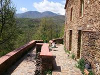 French property, houses and homes for sale inBoule d'AmontPyrenees_Orientales Languedoc_Roussillon