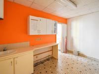 French property for sale in LAGUEPIE, Tarn et Garonne - €75,000 - photo 5