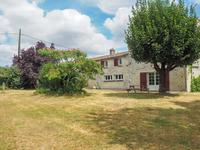 French property, houses and homes for sale inPORT D ENVAUXCharente_Maritime Poitou_Charentes