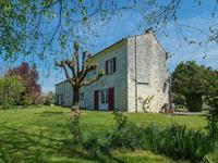 French property for sale in PORT D ENVAUX, Charente Maritime - €310,000 - photo 6