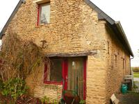 French property for sale in MEZIDON CANON, Calvados - €139,520 - photo 2