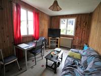 French property for sale in GUERN, Morbihan - €81,000 - photo 4