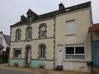 French property, houses and homes for sale inGUERNMorbihan Brittany