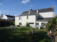 French property for sale in GUERN, Morbihan - €81,000 - photo 10