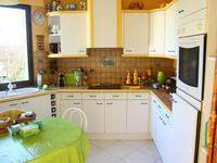 French property for sale in PORT STE FOY ET PONCHAPT, Gironde - €256,000 - photo 3