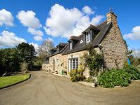 houses and homes for sale inLANVELLECCotes_d_Armor Brittany