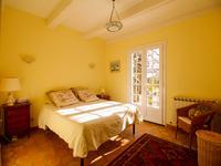 Maison à vendre à GAREOULT en Var - photo 5