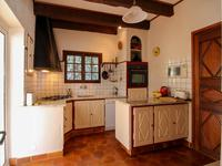 French property for sale in GAREOULT, Var - €397,000 - photo 3