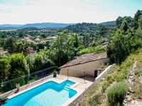 French property, houses and homes for sale inGAREOULTProvence Cote d'Azur Provence_Cote_d_Azur