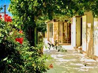 Maison à vendre à GAREOULT en Var - photo 9