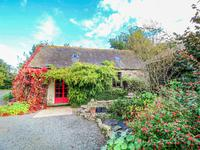 French property for sale in PLEYBER CHRIST, Finistere - €235,400 - photo 3