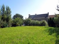 French property for sale in PLEYBER CHRIST, Finistere - €235,400 - photo 10