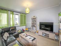 French property for sale in BELLAC, Haute Vienne - €214,000 - photo 3
