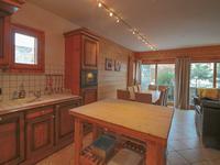 Appartement à vendre à SAMOENS en Haute Savoie - photo 3