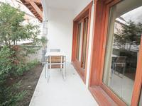 Appartement à vendre à SAMOENS en Haute Savoie - photo 8